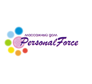 Personal force