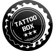 Tattoo Box