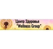 Wellness group