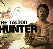 Tattoo hunter