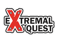 Extremal-Quest