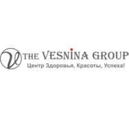 The Vesnina Group