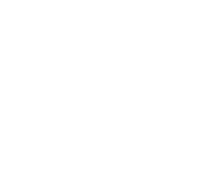 Forma-T