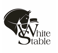 White Stable