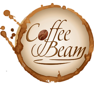 Coffee Beam