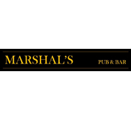 MARSHAL`S PUB & BAR