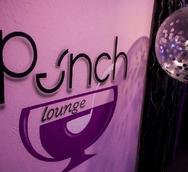 Punch Lounge
