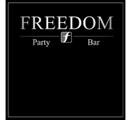 Freedom Party Bar