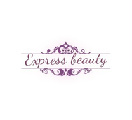 Express beauty