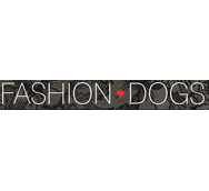 Fashion Dogs