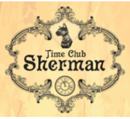 Sherman Time Club