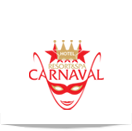 Carnaval Resort & Spa