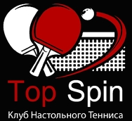 КНТ Top Spin