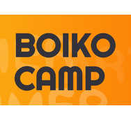 Boiko Summer Camp