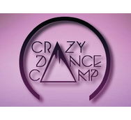 Crazy Dance Camp
