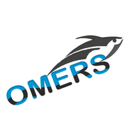 OMERS