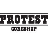 Protest Coreshop