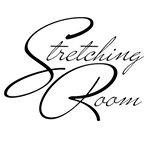 Stretching Room