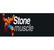 Stone Muscle