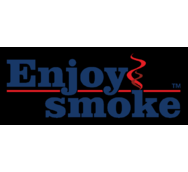 Enjoy smoke