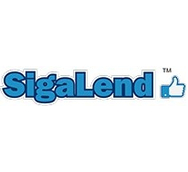 Sigalend