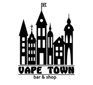 Vape town bar & shop