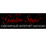 GoldenStyle