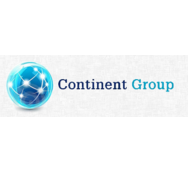 Continent group