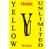 Yellowunlimited hotel