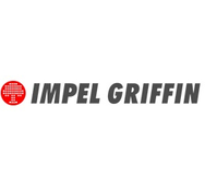 Impel Griffin