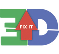 Ed fix it