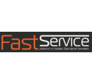 FastService