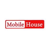 Mobile-house