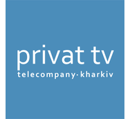 Privat TV