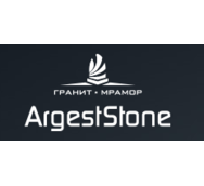 ArgestStone