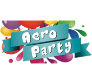 Aeroparty