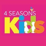 4 Seasons Kids