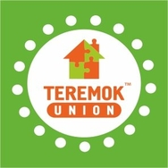 Teremok-Union