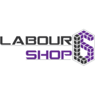 Роллердром Labour Shop