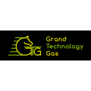 Grand Technology Gas