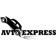 AvtoExpress