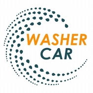 Washer Car