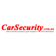 CarSecurity