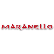 Maranello pizza