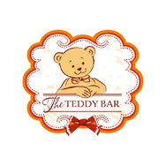 The Teddy Bar