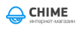 Chime security