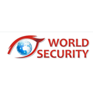 Worldsecurity