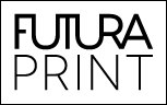 FuturaPrint