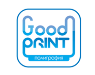 Goodprint