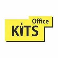 Kits Office